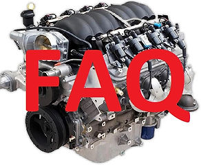 LS3 FAQ Icon.jpg