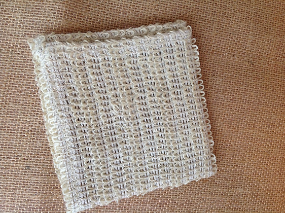 Raime Washcloth