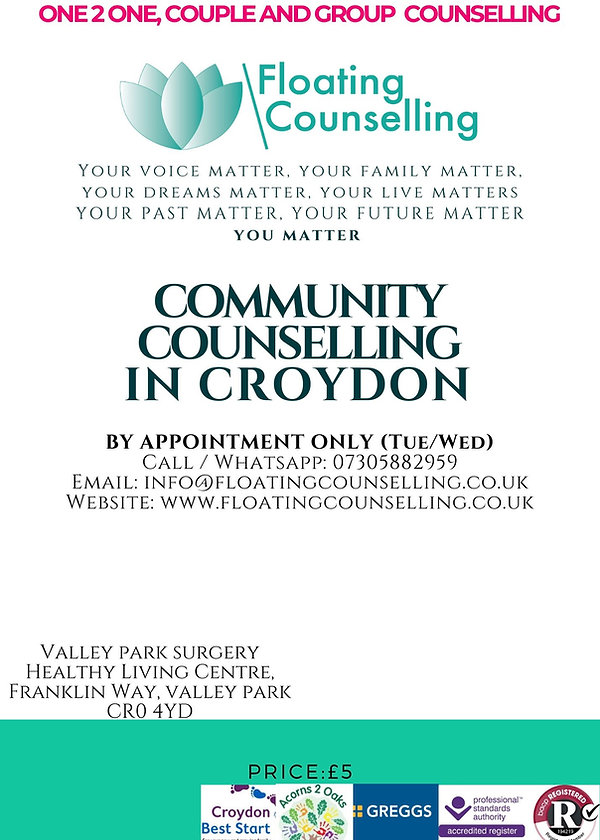 Copy of COMMUNITY COUNSELLING.jpg