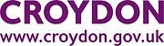 Croydon-Council.jpg