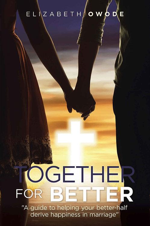 Together for Better