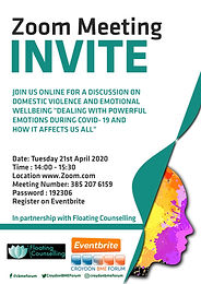 Counselling in Croydon