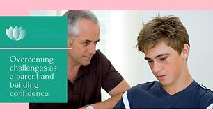 Bonding-and-creating-generational-wealth