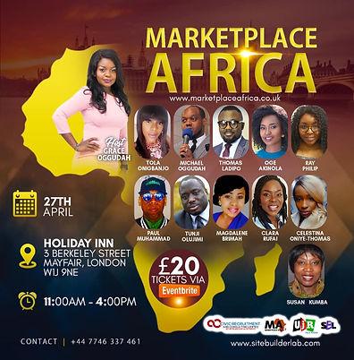 africa market .jpg