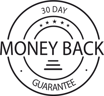 PikPng.com_money-back-guarantee-png_2238