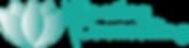 logo FC FINAL.png