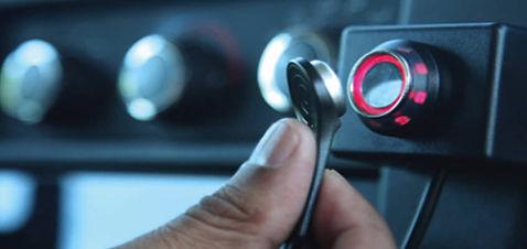 key-fob-driver-id.jpg
