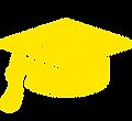 graduationcap512.png