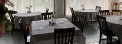 Dining Room_edited