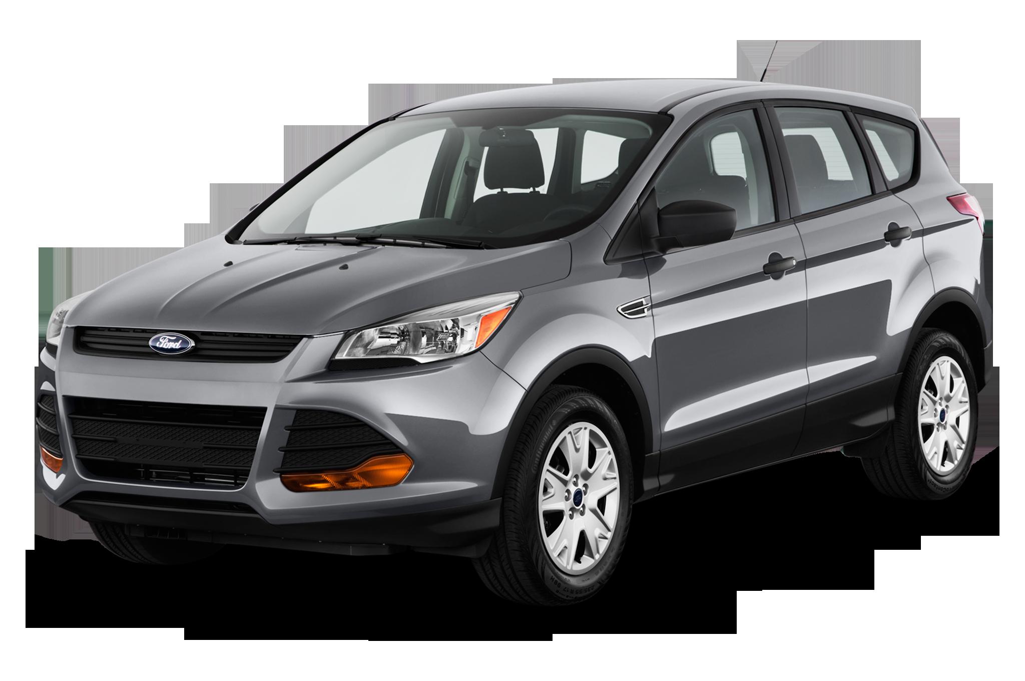 Ford Escape Premium TITANIUM
