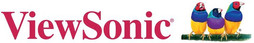 viewsonic-logo.jpg