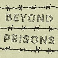 beyond-prisons-logo2.png