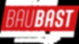 Logo-Bast.png