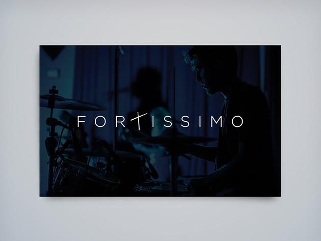 Portfolio_Web_01-Fortissimo.jpg