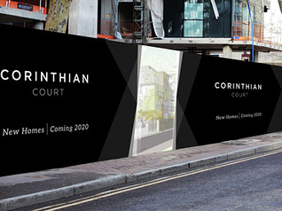 Portfolio_Web_01-Corinthian.jpg