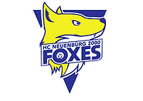 HCN_2000_Foxes_Logo_transparent.png