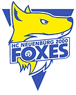FOXES_LOGO_FARBE_HOMEPAGE.png