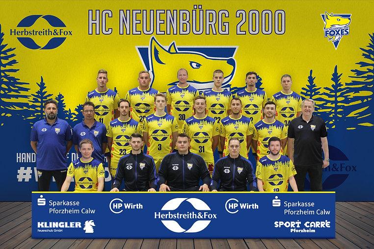 Herren_1_2020-21.jpg