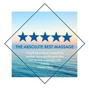 Best Massage.jpg