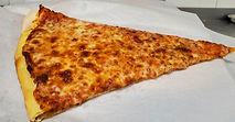 Pizz Slice