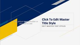 JF_masterSlide4