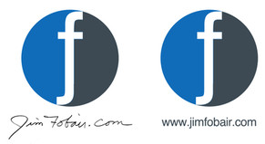 Jim-Logo-299.jpg