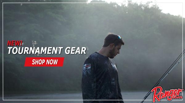 Rangerwear_Ad1.jpg