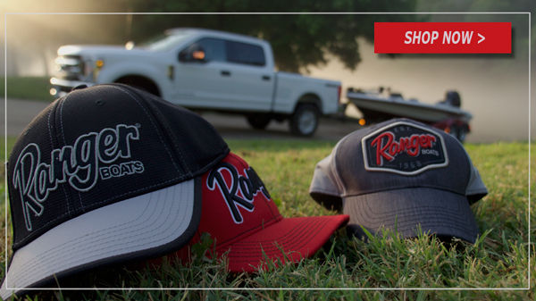 Rangerwear_Ad2.jpg