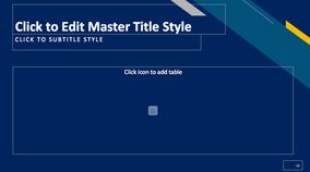 JF_masterSlide3