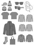 clothing template.jpg