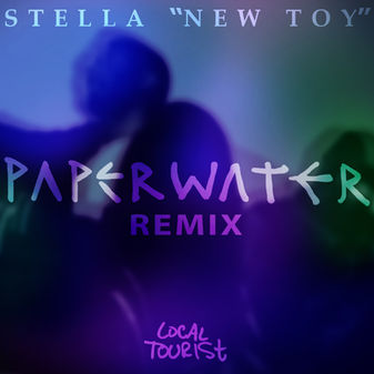 Mix_New Toy_Paperwater&Stella.jpg