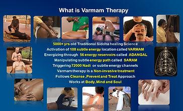 Poster -  Landscape What is Varmam 1 (4).jpg