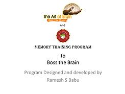 Memory Training Teacher Program.png
