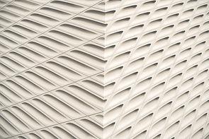 Design Concrete