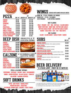 BIGBAR-MENU-v481-TOGO-pizza.jpg