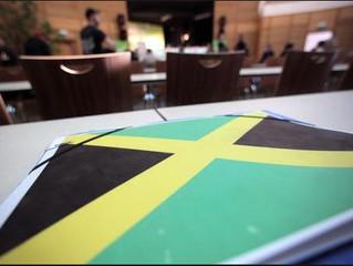 Sensationelle Einigung: Jamaika steht!!!