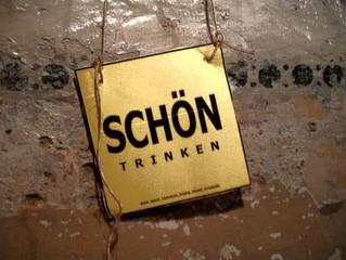 """Skandal: """"Schöntrinken"""" nicht zum UNESCO-Kulturerbe ernannt"""