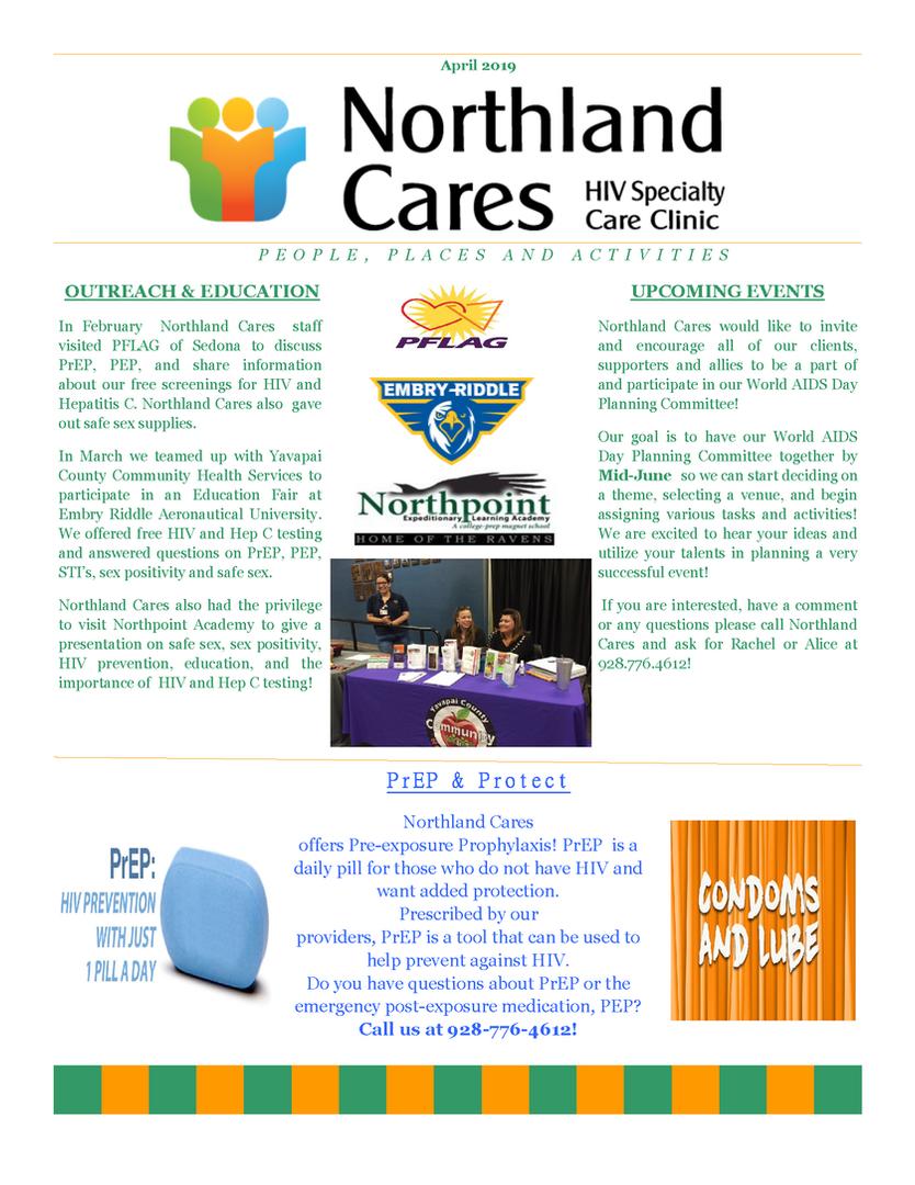 April newsletter 2019 PNG.png
