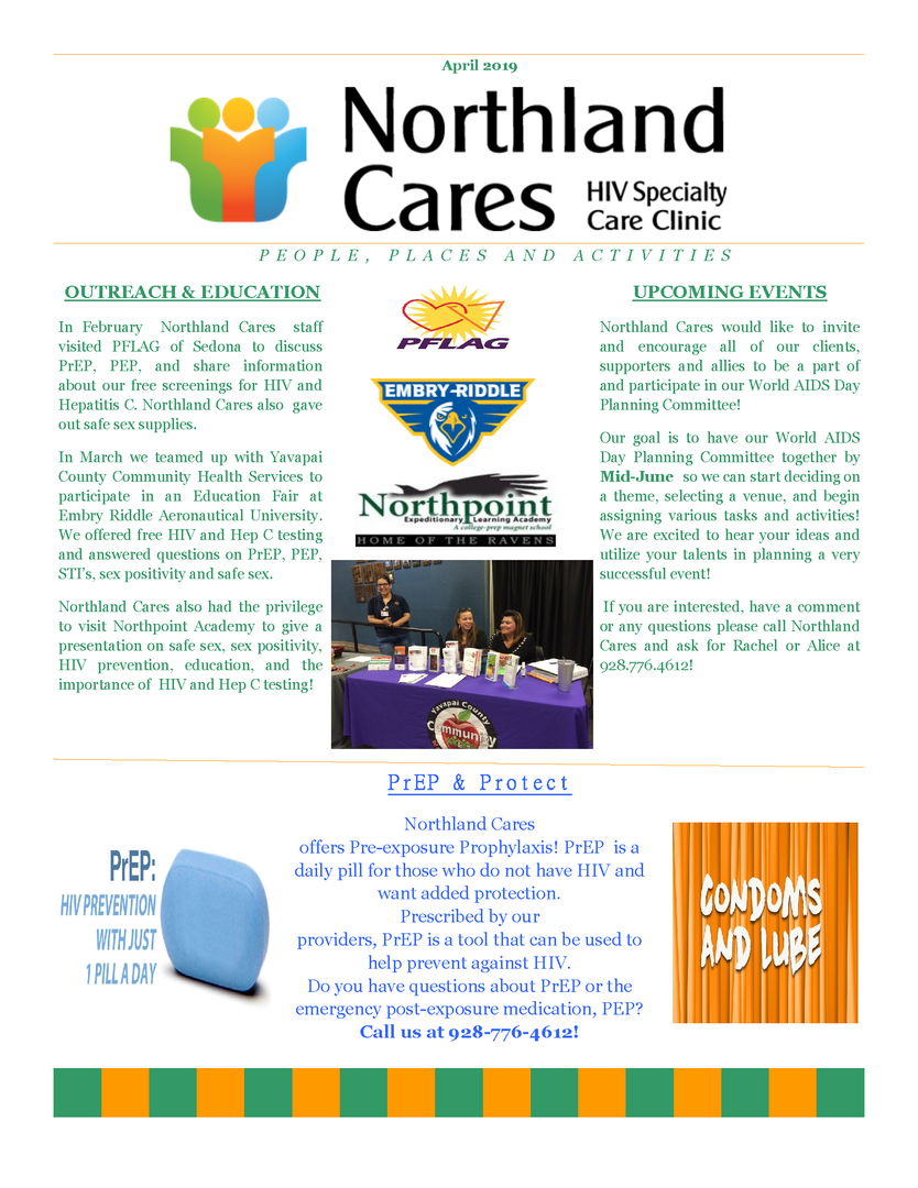 April newsletter 2019 PNG.png