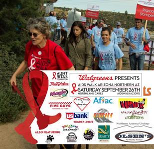 AIDS Walk NAZ 2015 f.JPG