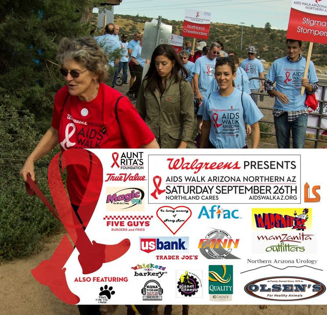 AIDS Walk NAZ 2015 f.JPG