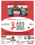 aids_walk_poster_2015_Page_1_9-9-15_fina