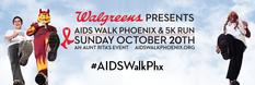 AIDS_WALK_PHX_2013.png