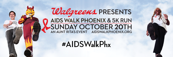 AIDS_WALK_PHX_2013.png