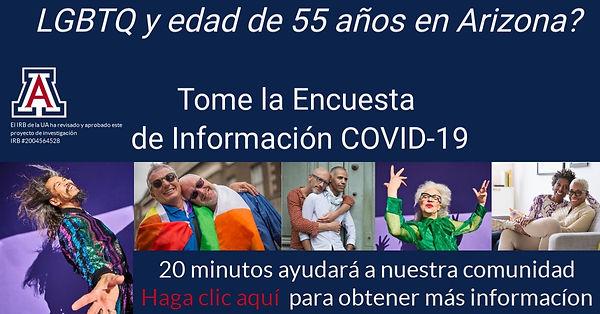 Espanol-COVID-survey-[3][1][3][1].jpg