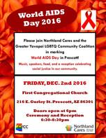 World AIDS Day poster 2016.jpg