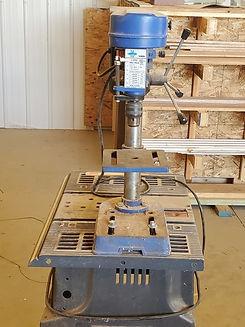 Drill press.jpeg