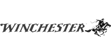 winchester-logo-resize-transparent.png