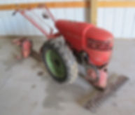 David Bradley SP yard machine.jpeg