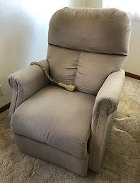 Pride lift chair.jpeg